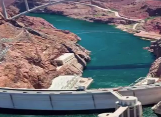 13 Hydropower Pros and Cons