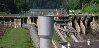 17 Pivotal Hydroelectricity Pros and Cons