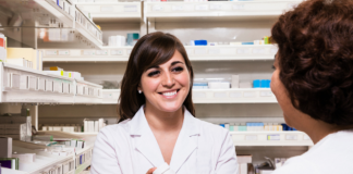 23 Pros and Cons of Becoming a Pharmacist