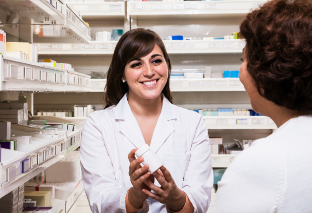 23 Pros and Cons of Becoming a Pharmacist – Vittana org