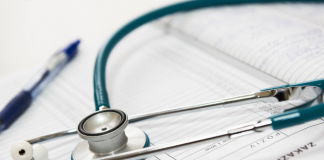 Canadian Medicare Pros and Cons