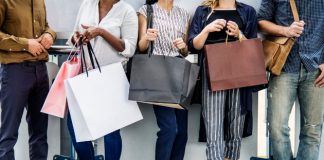 15 Consumerism Pros and Cons