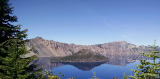 18 Pros and Cons of Living in Oregon