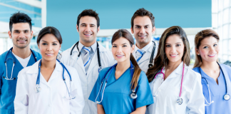 20 Pros and Cons of Centralized Health Care