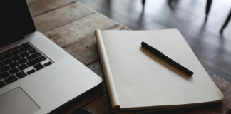 22 Advantages and Disadvantages of Entrepreneurship and Free Enterprise