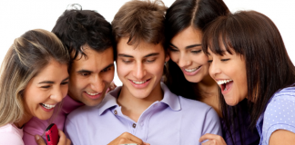 19 Advantages and Disadvantages of Social Networking Sites