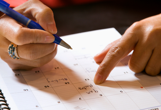 16 Pros and Cons of the 9 80 Work Schedule