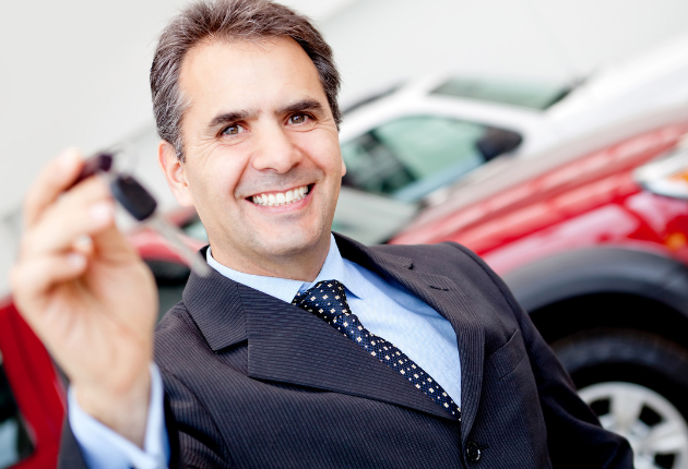 17 Leasing vs Buying a Car Pros and Cons