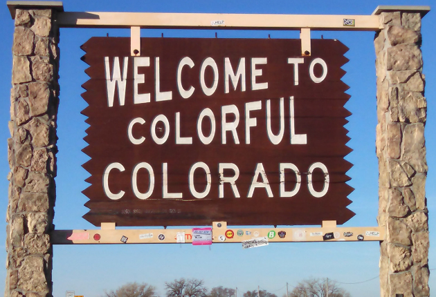 17 Pros and Cons of Living in Colorado
