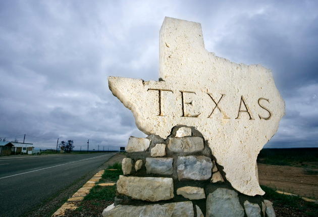 18 Pros and Cons of Living in Austin, Texas