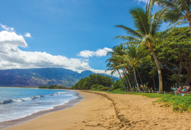 20 Living in Hawaii Pros and Cons