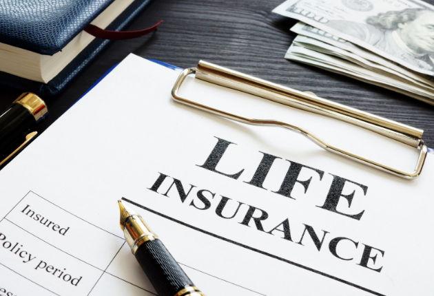 20 Whole Life Insurance Pros and Cons
