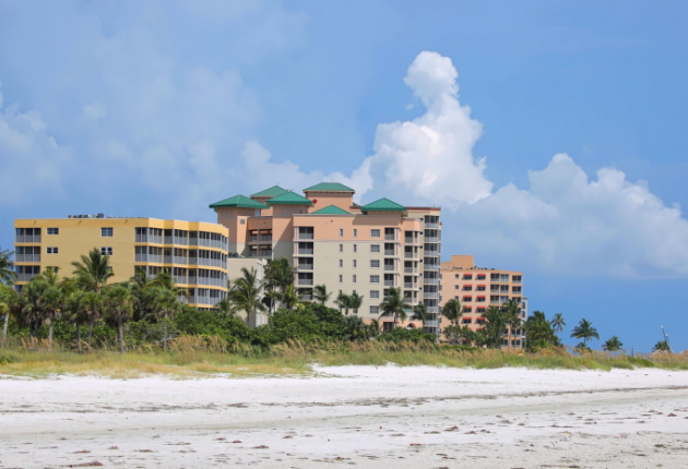 14 Pros and Cons of Owning a Timeshare