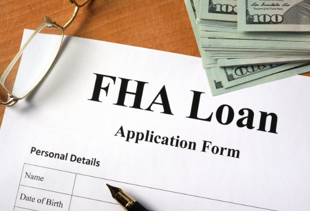 20 FHA Streamline Refinance Pros and Cons