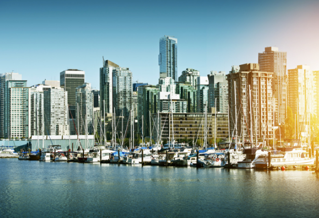 20 Living in Canada Pros and Cons