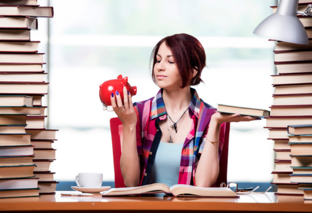 22 Consolidating Student Loans Pros and Cons