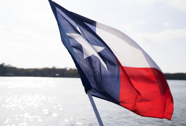 22 Living in Texas Pros and Cons
