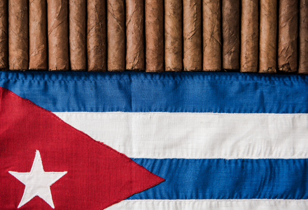 13 Cuban Embargo Pros and Cons
