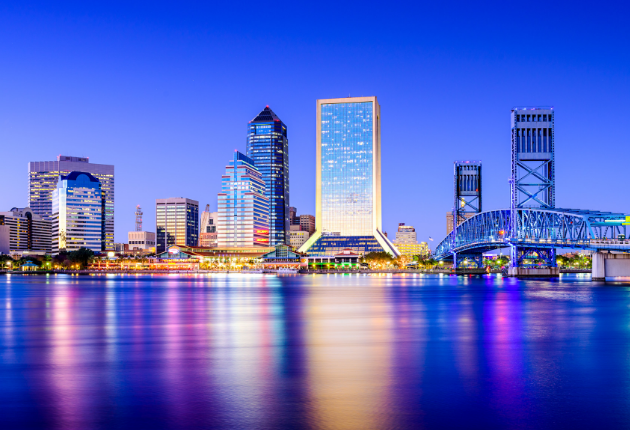 15 Pros and Cons of Living in Jacksonville, FL