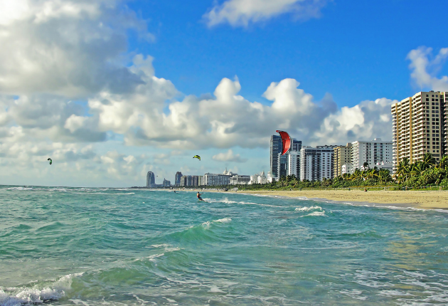 16 Pros and Cons of Living in Miami, Florida
