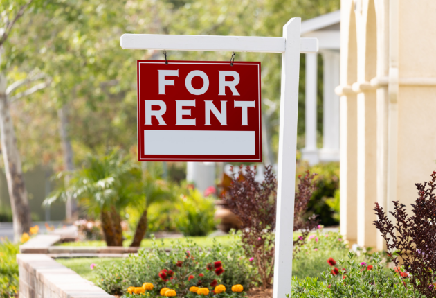 16 Rent Control Pros and Cons