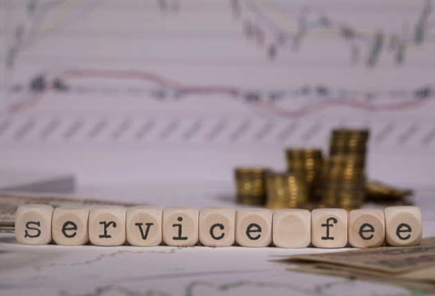 17 Fee for Service Pros and Cons
