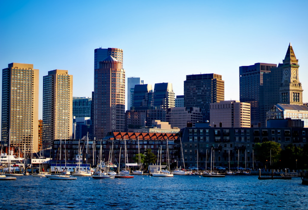 17 Pros and Cons of Living in Boston, MA