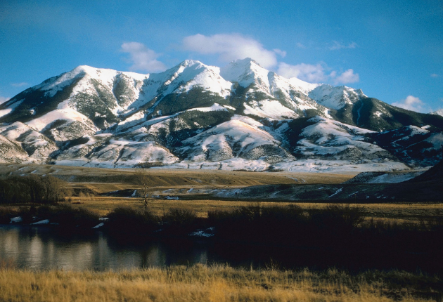 17 Pros and Cons of Living in Montana