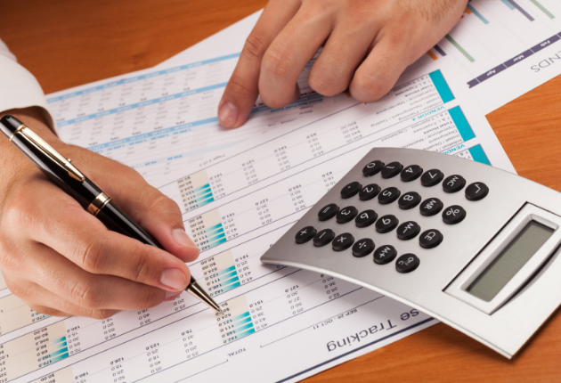 18 HRA Account Pros and Cons