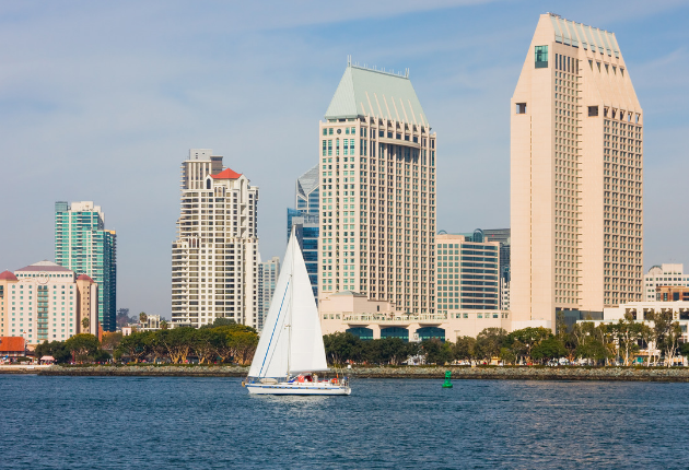 18 Pros and Cons of Living in San Diego, California