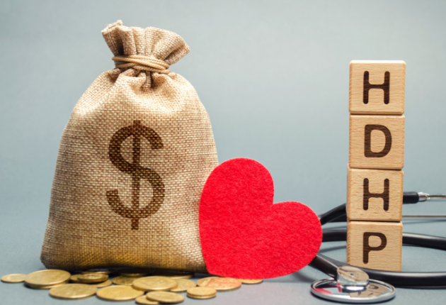 18 Pros and Cons of a High Deductible Health Plan