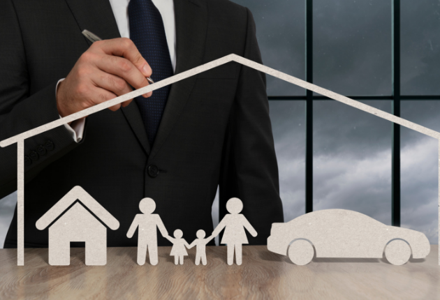 19 Pros and Cons of Universal Life Insurance