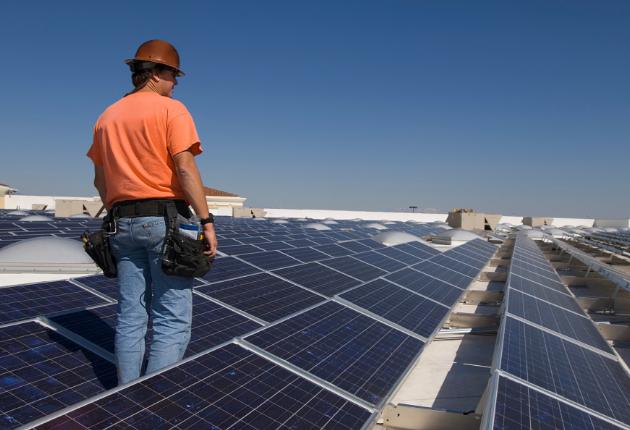 20 HERO Solar Program Pros and Cons