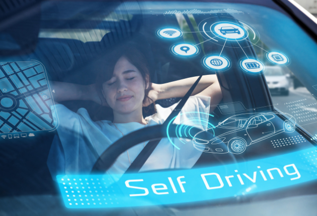 20 Pros and Cons of Driverless Cars