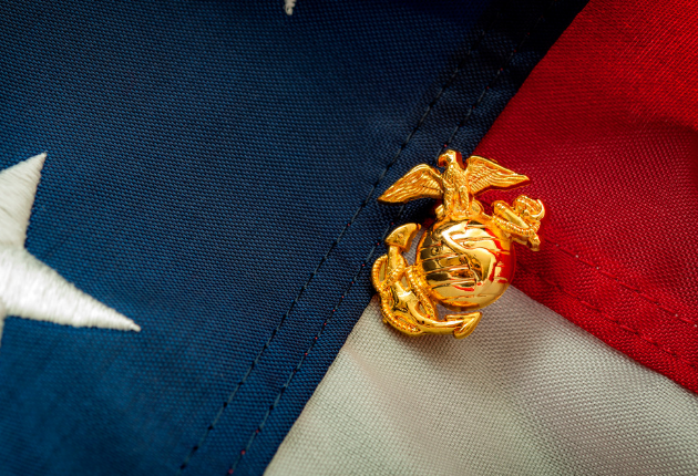 20 Pros and Cons of Joining the Marines