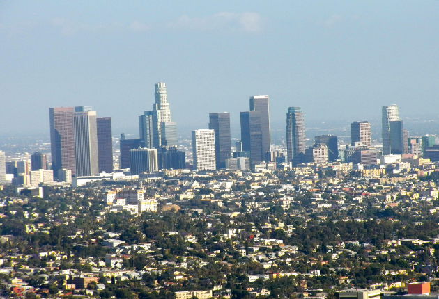20 Pros and Cons of Living in Los Angeles
