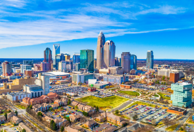 21 Pros and Cons of Living in Charlotte, NC