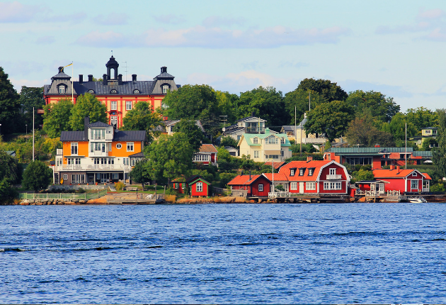 21 Pros and Cons of Living in Sweden