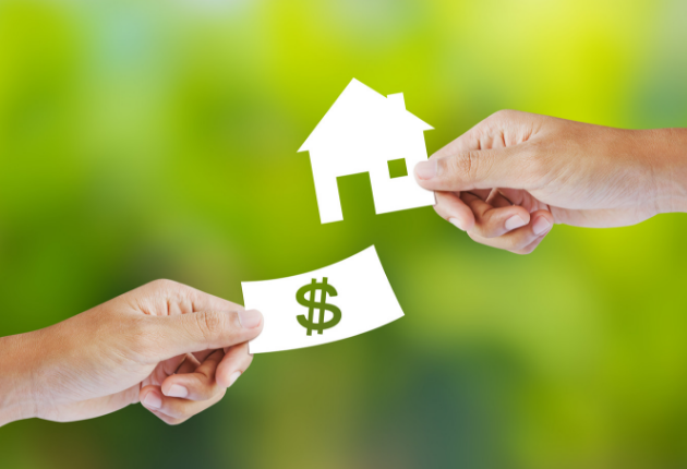 14 Pros and Cons of Home Affordable Modification Programs