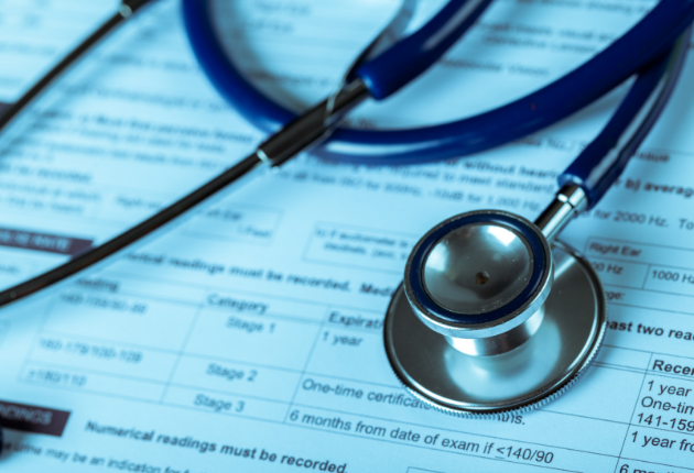 16 Pros and Cons of Health Insurance Across State Lines