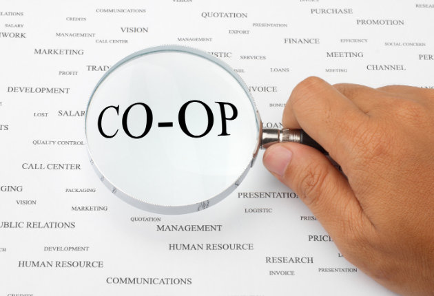 18 Co-op Housing Pros and Cons