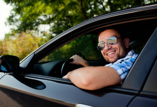18 Pros and Cons of a Lease to Own Car
