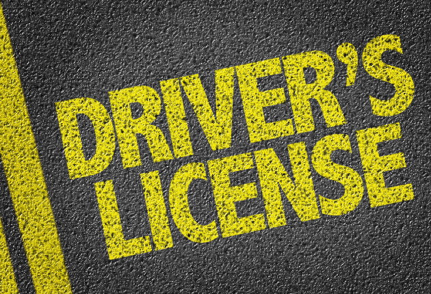 18 Pros and Cons of the AB 60 Driver's License
