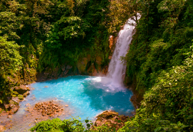 19 Pros and Cons of Retiring in Costa Rica