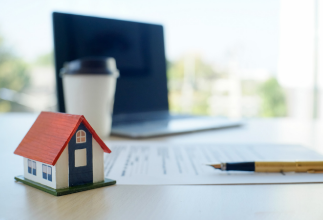 14 Big Pros and Cons of Mortgage Credit Certificates