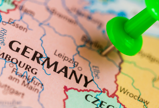 14 Pros and Cons of Living in Germany