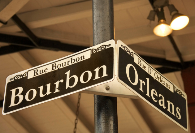 16 Pros and Cons of Living in New Orleans