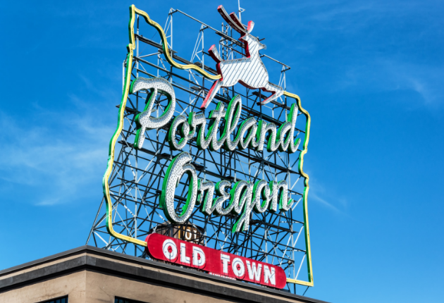 16 Pros and Cons of Living in Portland, Oregon