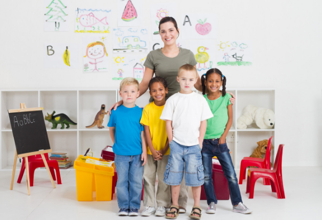 17 Major Pros and Cons of Preschools