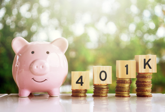 17 Pros and Cons of 401k Loans